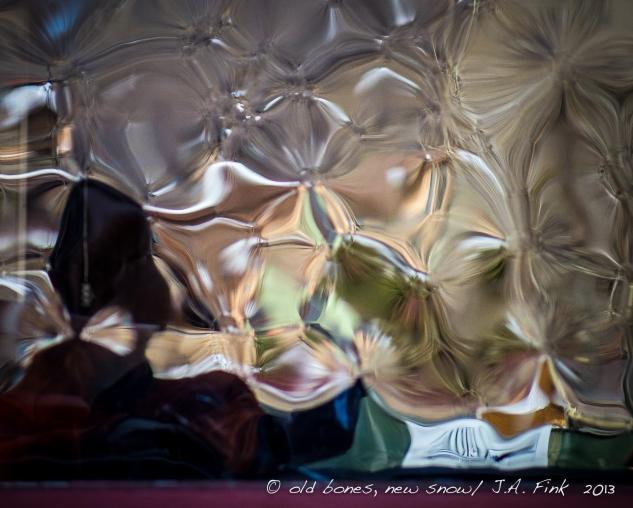 selfportrait.sundance