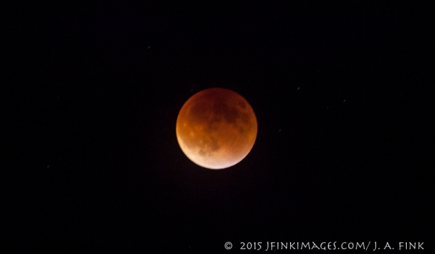 blood-moon-clipse-2015